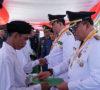 Muba Akan Raih Penghargaan Kabupaten Peduli dan Pelayanan Publik Berbasis HAM