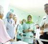 Dodi Reza Kucurkan Dana Rp35 M, Untuk Daftarkan 232 Ribu Warga Muba ke BPJS