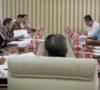 Pemkab Muba Mediasi Masyarakat Eks Marga Bayat dengan PT BPP
