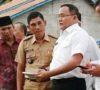 Kades Tajung Raya : Warga Pertanyakan Proposal Pembangunan Jalan dan Rehab Masjid