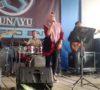 D' Legend Band, Ulas Memory Artis Linggau Tempo Dulu