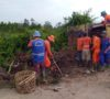 Dodi Reza Imbau Warga Jaga Kebersihan