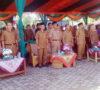 Kecamatan Manna Gelar Musrenbang