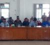 Pertanyakan Dana Desa, 3 Desa Datang DPRD Bengkulu Selatan