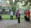 Benahi Disiplin PNS, Sesda Sidak ke OPD