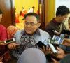 Dodi Reza Paparkan Program Berkelanjutan Kelapa Sawit di Muba