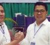 5 Maret Pelantikan PWI, DKP, IKWI, dan Pengukuhan Mappilu Sumsel