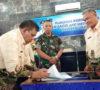 Kecamatan Lahat Gelar Musrenbang 2019