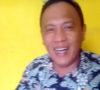 Pemerintah Desa Gunung Sakti Terbitkan SK Pengangkatan Sekdes