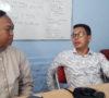 April 2019, PWI Sumsel Kerjasama dengan Disbud Palembang akan Gelar Pelatihan Jurnalistik