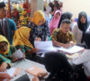 Padang Siring Terpilih Ikut Lomba Desa Tingkat Kabupaten