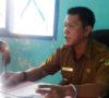Evaluasi Penggunaan Dana Desa