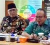 Tim Independen PPND Nilai Kabupaten Muaraenim