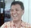 Penghargaan P2D Tahun 2019 Dari Presiden Jokowi Hasil Buah Kerja Alex Noerdin