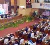 HUT Ke-67, Gubernur: Musi Rawas Kabupaten Termashur di Sumsel