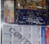 Bawaslu Muara Enim Diminta Proses Dugaan Politik Uang Caleg Provinsi