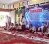 Bulan Ramadhan, Bupati Ajak Masyarakat Tingkatkan Kualitas Keimanan