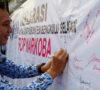 Bupati : Momentum HANI Jangan Hanya Seremonial Saja