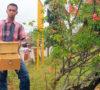 Heboh… Kotak Amal Masjid Ditemukan Terbuka Di Lingkungan Sekolah
