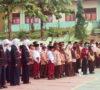 Kementerian Agama Lahat Gelar Kompetisi Sains Madrasah 2019