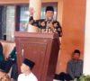 Kecamatan Pino Raya Gelar Jambar Massal