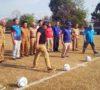 Turnamen Piala Soeratin U-17 Sumsel Dimulai