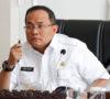 Bupati Muba Dodi Reza : Skema Penawaran Kerjasama Terkait PJU