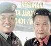 """Dandim 0401 Muba Melalui TMMD, Bakti TNI Kepada Ibu Kandung Yakni """"Rakyat"""""""