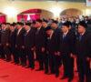 25 anggota DPRD PALI Resmi Dilantik