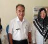 Hari Kontrasepsi se Dunia, Kabupaten Lahat Peroleh Juara Pertama Pasien Terbanyak Pengguna MKJP