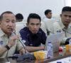 15 Tim Balap Motor Terbaik Sumatera Akan Tampil di Sirkuit Skyland Sekayu