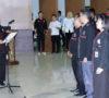 DPC GANN Muba Harus Mendukung Program Pemberantasan Narkotika
