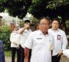 Bupati Mura Silahturahim dengan Kakanwil BPN/ATR Sumsel