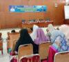 Pemkab Bengkulu Selatan Gelar Sosialisasi ke Pengurus Karang Taruna