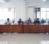 Terkait Penyerobotan Lahan, DPRD Bengkulu Selatan akan Panggil Pihak PT BSL