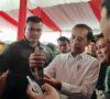 Jokowi Takut Kalau Tidak Hadiri Hari Pers