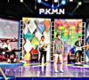 Pokemon Band Asal Kota Prabumulih Akan Tampil di TVRI Sumsel