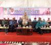 Pembinaan Kampung KB Merupakan Wujud Percepatan Kabupaten Asahan