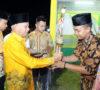 Bupati Tutup Festival Nasyid Tingkat Kabupaten Asahan