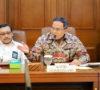 BBN Muba Masuk Tiga Produk Super Prioritas Inovasi Indonesia