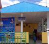 Desa Padang Lebar akan Bangun MCk dan Sumur Bor