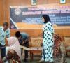 Bawaslu Bengkulu Selatan Kawal Ketat Pelaksanaan Tes Tertulis Calon Anggota PPS
