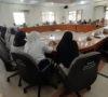 DPRD Bengkulu Selatan Kedatangan Puluhan TKS