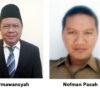 Bengkulu Selatan Dapat Bantuan Program BSPS