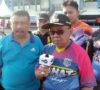 Event Balap Sepeda Cup Ajang Promosi Wisata