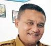 Satu Orang Pasien Positif Covid-19 Kabupaten Asahan dinyatakan Sembuh
