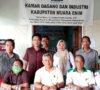 Penjahit Lokal Minta Pengerjaan Pengadaan Seragam Sekolah