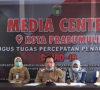 Pemberlakuan PSBB, Tidak Miliki KTP atau KK Prabumulih Dilarang Masuk Kota