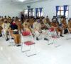 Terkait Vidio Dua ASN yang Viral, Bupati Gelar Rapat dengan Pejabat Struktural Dinas Pendidikan