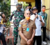Terkait Masalah Penyaluran BLT DD, Pemdes Padang Jawi Undang Bupati